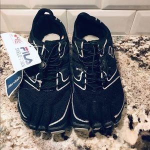 NWT FILA Sport Shoes